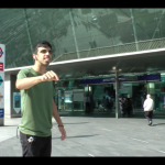 Omar4